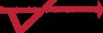 General Kinematics Company Logo