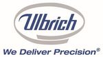 Ulbrich Stainless Steels & Special Metals, Inc. Company Logo