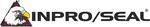 Inpro/Seal Company Logo