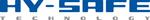 Hy-Safe Technology Company Logo