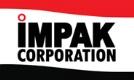 IMPAK Corporation Company Logo