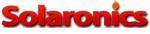 Solaronics, Inc. Company Logo