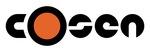 Cosen Saws USA Company Logo