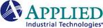 Applied Industrial Technologies Company Logo