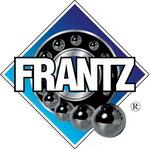 FRANTZ Manufacturing Co. Company Logo