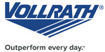 The Vollrath Co., LLC Company Logo