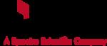 Wilks - A Spectro Scientific Company Company Logo