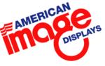 American Image Displays Company Logo