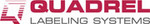 Quadrel Labeling Systems Company Logo