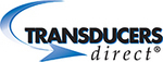 Transducers Direct Company Logo