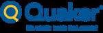 Quaker Chemical Company Logo