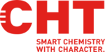 CHT USA Company Logo