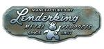 Lenderking Company Logo