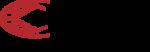 DESTACO Company Logo