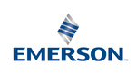 Emerson Automation Solutions, Regulators and Relief Valves Company Logo