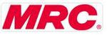 MRC Bearings Company Logo