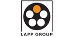 Lapp Company Logo