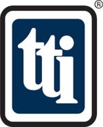 TTI Inc. Company Logo