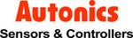 Autonics USA Company Logo