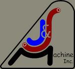 J & S Machine, Inc. Company Logo