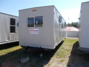 A1 Portable Buildings Inc Lexington Kentucky KY 40510