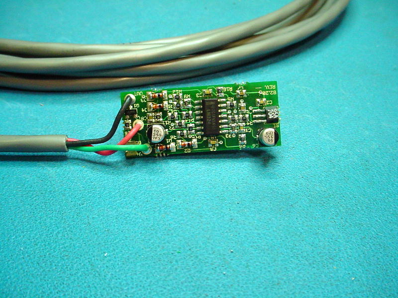 244305 kauffman engineering, inc lebanon, indiana, in 46052 kauffman wire harness at crackthecode.co