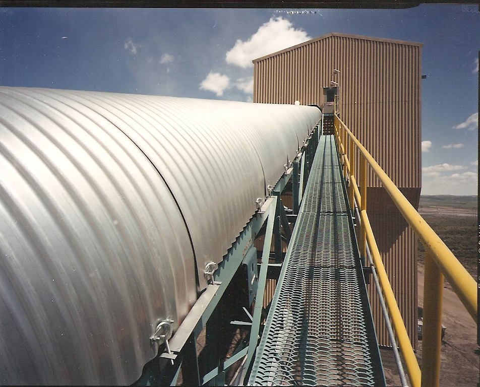 R P S Engineering Inc Elgin Illinois Il 60123