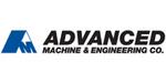 Advanced Machine & Engineering Co. Company Logo