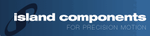 Island Components Group, Inc. Company Logo