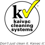 Kaivac, Inc. Company Logo