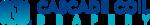 Cascade Coil Company Logo