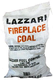 Lazzari Fuel Co., LLC Brisbane, California, CA 94005