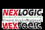 NexLogic Technologies, Inc. Company Logo