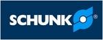 SCHUNK Company Logo