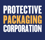Protective Packaging Corp. Company Logo