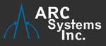 Arc Systems, Inc. Company Logo