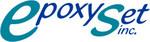 EpoxySet, Inc. Company Logo