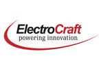 ElectroCraft, Inc. Company Logo