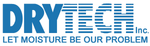 Drytech Incorporated Company Logo