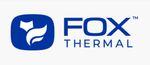 Fox Thermal Company Logo