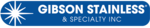 Gibson Stainless & Specialty, Inc. Company Logo