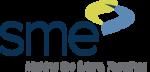 SME Company Logo