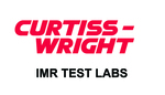 IMR Test Labs Company Logo