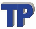 Temp-Press, Inc. Company Logo