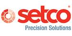 Setco Company Logo