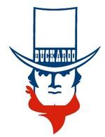 Buckaroos, Inc. Company Logo