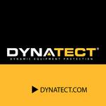 Dynatect Manufacturing, Inc. Company Logo