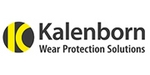 Kalenborn Abresist Corporation Company Logo