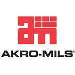 Akro-Mils Company Logo