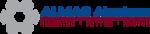 Almag Aluminum, Inc. Company Logo